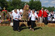 2009-08-30.dozynki.gminne.w.czernicach.039