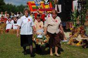2009-08-30.dozynki.gminne.w.czernicach.044