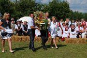 2009-08-30.dozynki.gminne.w.czernicach.045
