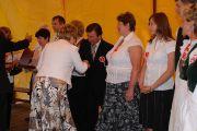2009-08-30.dozynki.gminne.w.czernicach.051