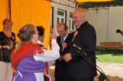2009-08-30.dozynki.gminne.w.czernicach.056