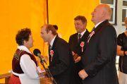 2009-08-30.dozynki.gminne.w.czernicach.057