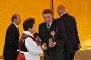 2009-08-30.dozynki.gminne.w.czernicach.058