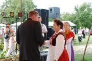 2009-08-30.dozynki.gminne.w.czernicach.060