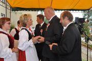 2009-08-30.dozynki.gminne.w.czernicach.064