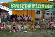 2009-08-30.dozynki.gminne.w.czernicach.065