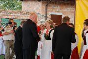 2009-08-30.dozynki.gminne.w.czernicach.067