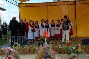 2009-08-30.dozynki.gminne.w.czernicach.071