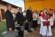 2009-08-30.dozynki.gminne.w.czernicach.077