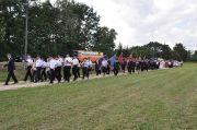 2009-08-30.dozynki.gminne.w.czernicach.082
