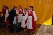 2009-08-30.dozynki.gminne.w.czernicach.085