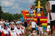 2009-08-30.dozynki.gminne.w.czernicach.092