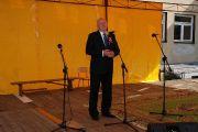 2009-08-30.dozynki.gminne.w.czernicach.094