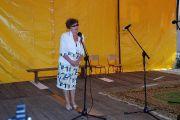 2009-08-30.dozynki.gminne.w.czernicach.095
