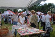 2009-08-30.dozynki.gminne.w.czernicach.106