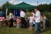 2009-08-30.dozynki.gminne.w.czernicach.108