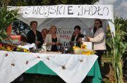 2009-08-30.dozynki.gminne.w.czernicach.113