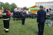 2009-08-30.dozynki.gminne.w.czernicach.121