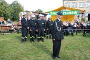 2009-08-30.dozynki.gminne.w.czernicach.122