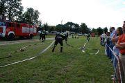 2009-08-30.dozynki.gminne.w.czernicach.123