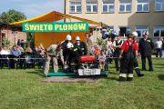 2009-08-30.dozynki.gminne.w.czernicach.126