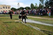 2009-08-30.dozynki.gminne.w.czernicach.130