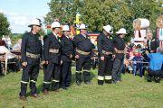 2009-08-30.dozynki.gminne.w.czernicach.134