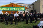 2009-08-30.dozynki.gminne.w.czernicach.137