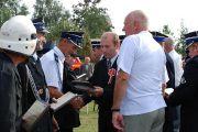 2009-08-30.dozynki.gminne.w.czernicach.139