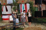 2009-08-30.dozynki.gminne.w.czernicach.141