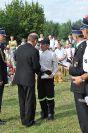 2009-08-30.dozynki.gminne.w.czernicach.144
