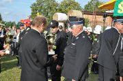 2009-08-30.dozynki.gminne.w.czernicach.146
