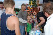 2009-08-30.dozynki.gminne.w.czernicach.152