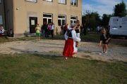 2009-08-30.dozynki.gminne.w.czernicach.155