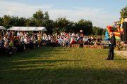 2009-08-30.dozynki.gminne.w.czernicach.159