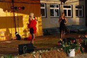 2009-08-30.dozynki.gminne.w.czernicach.162