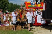 2009-08-30.dozynki.gminne.w.czernicach.189