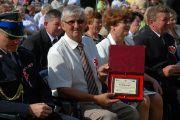 2009-08-30.dozynki.gminne.w.czernicach.195