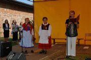 2009-08-30.dozynki.gminne.w.czernicach.196
