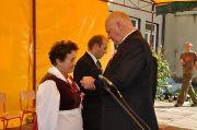 2009-08-30.dozynki.gminne.w.czernicach.198