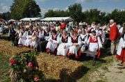 2009-08-30.dozynki.gminne.w.czernicach.200