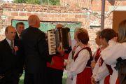 2009-08-30.dozynki.gminne.w.czernicach.208