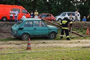 2009-08-30.dozynki.gminne.w.czernicach.226