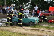 2009-08-30.dozynki.gminne.w.czernicach.227