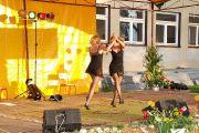 2009-08-30.dozynki.gminne.w.czernicach.230