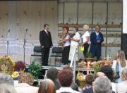 2008-08-24.dozynki.gminy.wielun.w.olewinie.01