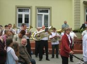 2008-08-24.dozynki.gminy.wielun.w.olewinie.04
