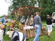 2008-08-24.dozynki.gminy.wielun.w.olewinie.05