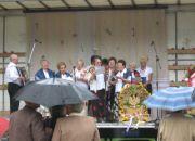 2008-08-24.dozynki.gminy.wielun.w.olewinie.09
