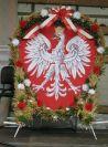 2008-08-24.dozynki.gminy.wielun.w.olewinie.10